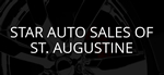 Star Auto Sales of St. Augustine