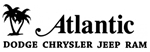 Atlantic Dodge Chrysler Jeep RAM