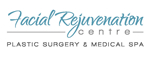 Facial Rejuvenation Centre